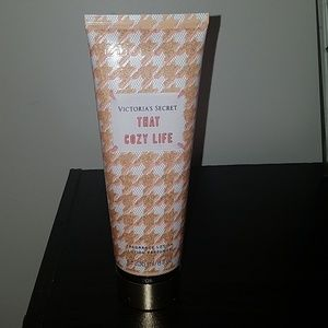 PINK FRAGRANCE LOTION